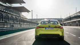 BMW M4 Competition 2021 (48)