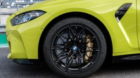 BMW M4 Competition 2021 (50)