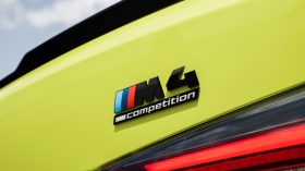 BMW M4 Competition 2021 (55)