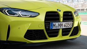 BMW M4 Competition 2021 (57)