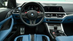 BMW M4 Competition 2021 (59)