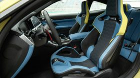 BMW M4 Competition 2021 (61)