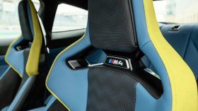 BMW M4 Competition 2021 (62)