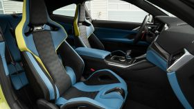 BMW M4 Competition 2021 (63)