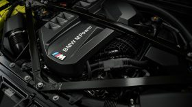 BMW M4 Competition 2021 (71)