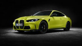 BMW M4 Competition 2021 (72)