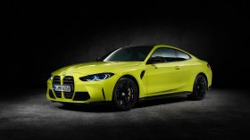 BMW M4 Competition 2021 (73)