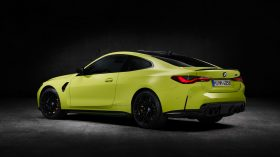BMW M4 Competition 2021 (74)