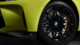 BMW M4 Competition 2021 (76)