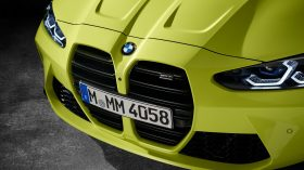 BMW M4 Competition 2021 (77)
