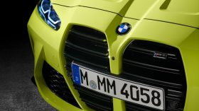 BMW M4 Competition 2021 (78)