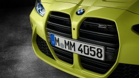 BMW M4 Competition 2021 (79)