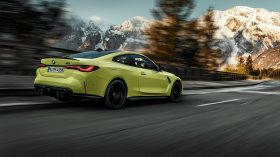 BMW M4 Competition 2021 (8)