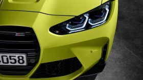 BMW M4 Competition 2021 (82)