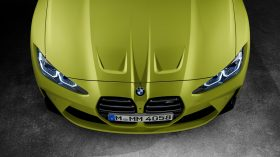 BMW M4 Competition 2021 (83)