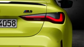 BMW M4 Competition 2021 (84)