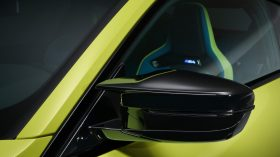 BMW M4 Competition 2021 (87)