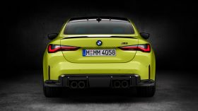 BMW M4 Competition 2021 (89)