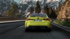 BMW M4 Competition 2021 (9)