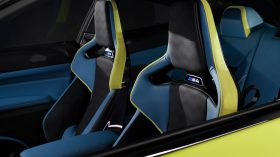 BMW M4 Competition 2021 (90)
