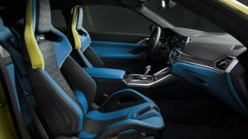 BMW M4 Competition 2021 (91)