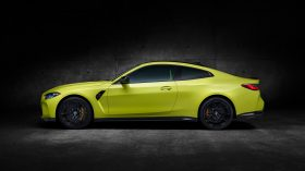 BMW M4 Competition 2021 (96)