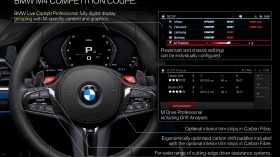 BMW M4 Competition 2021 (98)