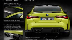 BMW M4 Competition 2021 (99)