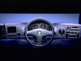 BMW Z13 Concept 5