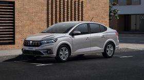 Dacia Logan 2021 (1)