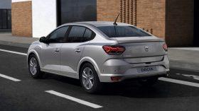 Dacia Logan 2021 (3)