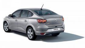 Dacia Logan 2021 (4)