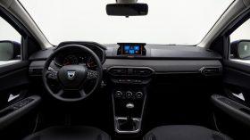 Dacia Sandero 2021 (12)