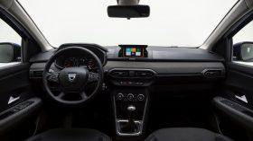 Dacia Sandero 2021 (13)