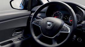 Dacia Sandero 2021 (9)