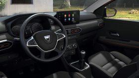 Dacia Sandero Stepway 2021 (10)