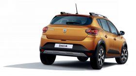 Dacia Sandero Stepway 2021 (3)