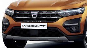 Dacia Sandero Stepway 2021 (4)