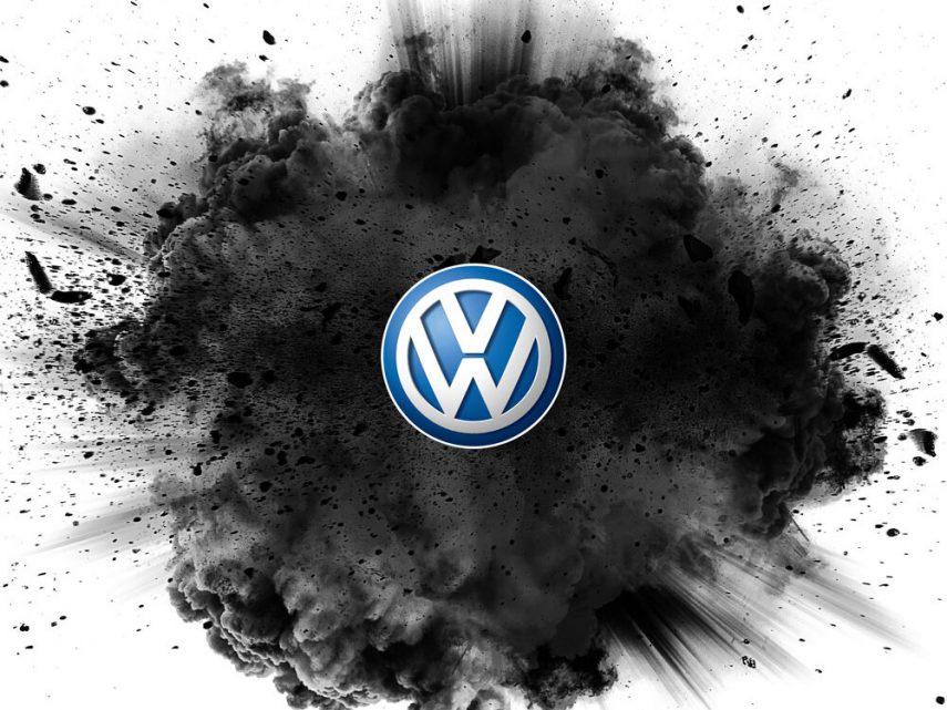 El escándalo Volkswagen estalló hace ya cinco años