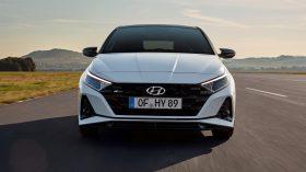Hyundai i20 N Line (5)