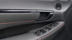 Hyundai Sonata N Line 2021 (33)