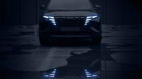 Hyundai Tucson 1 2020