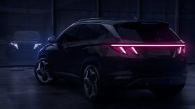 Hyundai Tucson 2 2020