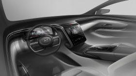 Hyundai Tucson 3 2020