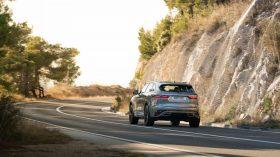 Jaguar F Pace 2021 (10)