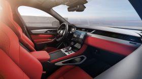 Jaguar F Pace 2021 (104)