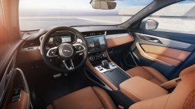 Jaguar F Pace 2021 (105)