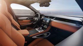 Jaguar F Pace 2021 (106)
