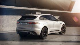 Jaguar F Pace 2021 (108)