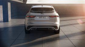 Jaguar F Pace 2021 (109)